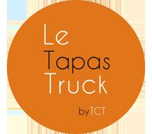 Le Tapas Truck